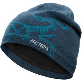 Arc'teryx Bird Head Toque, nereus/thalassa